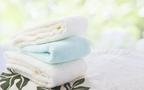 タオルを何日で取り換える? なんと80%の人が…【パパママの本音調査】  Vol.291