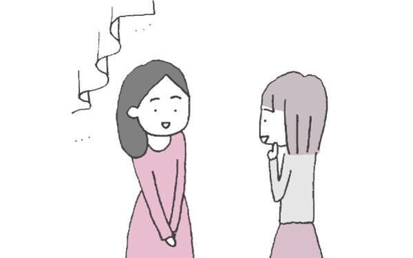 """ママ友や親「関係を切れない人と、どう付き合う?」【苦手な人とうまく付き合う""""境界線""""の引き方 第3回】"""