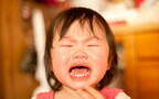 """池谷祐二先生が教える! 子どものイヤイヤは「隠す・しまう」で予防!【イクメン脳研究者が教える""""脳から考える子育て"""" 第6回】"""