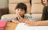 読書感想文、親はどう関わればいい? 「言葉の力」を「生きる力」にする
