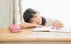 """「書くこと」が苦手な子をサポートするには、親の意識改革が必要【花まる式:子どもの""""書く力""""の育て方 Vol.2】"""