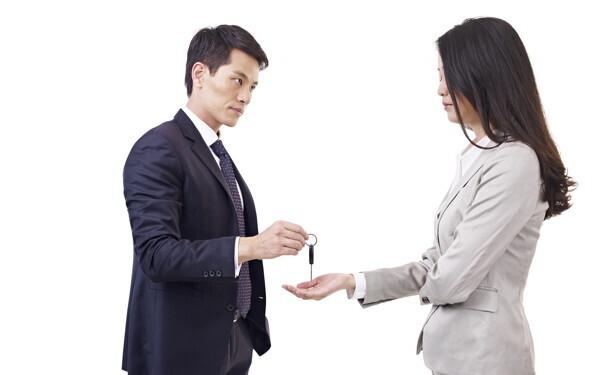 夫(子ども)と仕事、どっちをとる? あなたの「私利死守魔」度チェック【リアル・モンスターワイフ、再び 第24回】