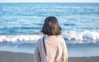 孤独感が消えない…ひとりぼっちでさみしい気持ち、どうすれば?【心屋仁之助 塾】
