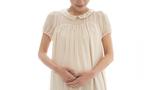 「産みたいって体が叫び出す」女性を突き動かす母性とは?『透明なゆりかご』