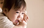 """子どもの人見知り「気になるのはどうして?」帰省先で泣かない奥の手【イクメン脳研究者が教える""""脳から考える子育て"""" 第7回】"""