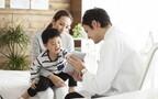 子どもへの接し方「夫婦で違って良いの?」そのメリットとデメリット