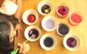 夏休みの自由研究、どうする?「料理を科学する」ナショジオ式、親子で実験!