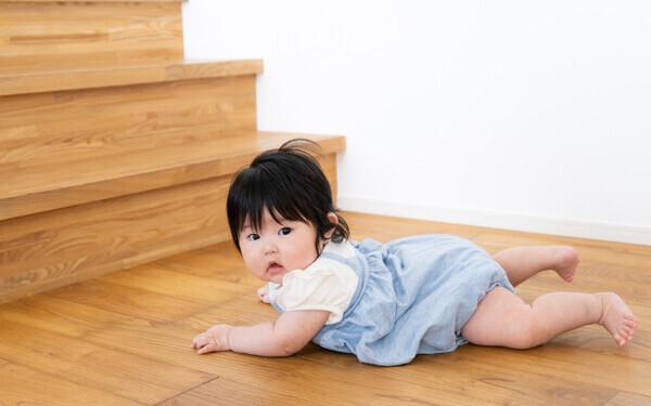 病気でワクワクを奪わないために… 帰省中の子供の病気・事故を防ぐ4つの方法<パパ小児科医の子ども健康事典 第1話>