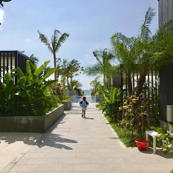 子連れ旅で沖縄・石垣島へ! 移住したママライターが薦める「いま行くべきスポット」