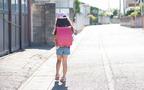 「学校行きたくない」と言われたら(前編):子どもが追い込まれる危険日は夏休み明け