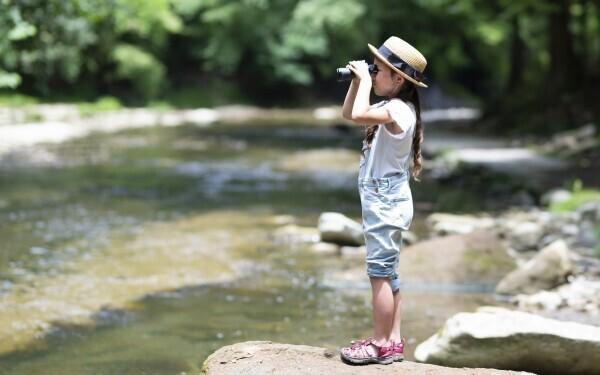 夏休みの自由研究は親への挑戦状?! おすすめの内容は?【パパママの本音調査】  Vol.295