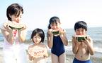 夏休み、イライラ増加するママが90%! リアル体験談でみえたストレス解消法