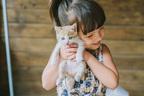 子どもに「動物を飼いたい」と言われたら親が考えるべきこと【友森玲子さんインタビュー】(後編)