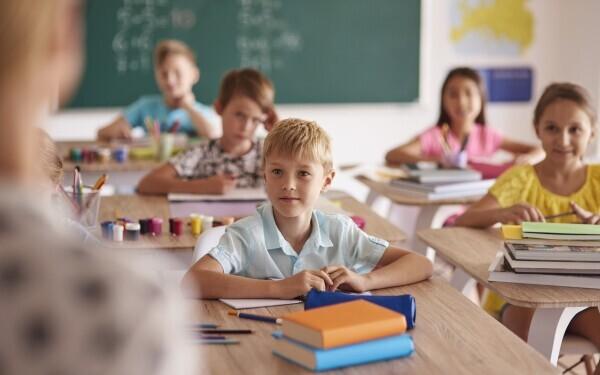 こんな教育をしてほしい! 親が望む義務教育でやってほしいこと【パパママの本音調査】  Vol.298