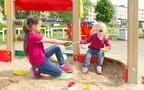 子ども同士のケンカ・おもちゃの取り合い 親はどう対処してますか?【パパママの本音調査】  Vol.299