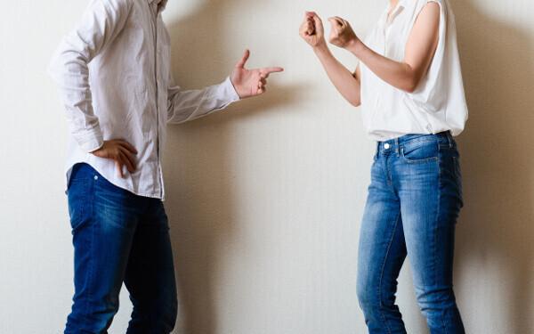 夫とはセックスレス「私だけを見て!」かまってちゃん妻が合コンに走った理由【リアル・モンスターワイフ、再び 第29回】