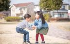 子ども同士のトラブル「親が出てくるのはアリ?」こじれた結果…