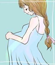 【医師監修】陣痛はなぜ痛い? 陣痛と出産の仕組みを解説します!【ママ女医HALの子育て日和 第2話】