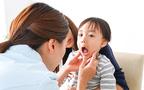 子どもの歯科矯正「費用、方法、時期どうやって選ぶ?」ママたちの体験談