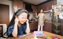子育て環境の変化が、ママの罪悪感と不安を高めている【ママのイライラ言葉変換辞典 第1回】
