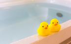 ママと息子が一緒にお風呂、いつまで? 親の本音は…【パパママの本音調査】  Vol.302