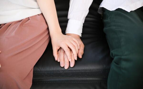 「私を愛して!」セックスレス夫に怒りをぶちまける「やりすぎ美魔女」モンスター【リアル・モンスターワイフ、再び 第31回】