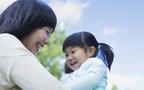 「イライラ」からママを救う7つの救命言葉【ママのイライラ言葉変換辞典 第3回】