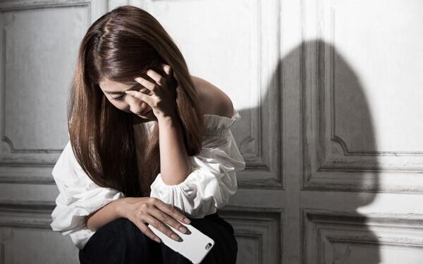 嫉妬、怒り…「負の感情がおさえられない」【心屋仁之助 塾】