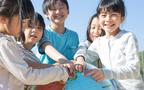 """個性をつぶす日本の教育を見直して! 親が望む""""義務教育""""のあり方とは"""