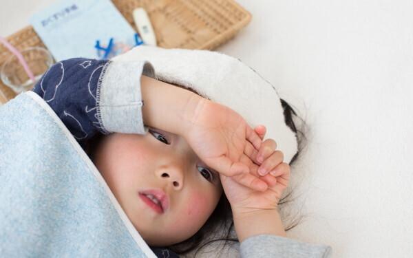 インフルエンザ2018‐2019「予防接種スタート! 今年はどうなる?」【ママが知るべき「子どもの感染症」傾向と対策 第2回】