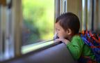 電車やバス、一人で乗るの何歳から? 「中学生」と答える親が●割も!【パパママの本音調査】  Vol.305