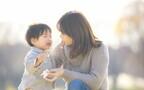 子どもをたたいてしまう親「ダメと分かっているのに…」その心理は?