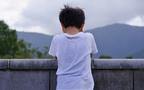子どもに「スルーする力」は必要? 挫折を乗り越えるために親ができること