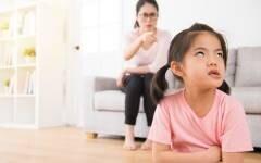 """子どもに言ってはいけない「なんで○○するの?」声がけは""""愛情より戦略""""【あなたは大丈夫? 話し方で得する人・損する人 第3回】"""