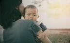 """ワンオペ育児「赤ちゃんとふたりきり」疲れてばかりに自己嫌悪【「ママ、あのね」心理相談のプロに聞く""""子どもの気持ち、ママの気持ち""""  第4回】"""