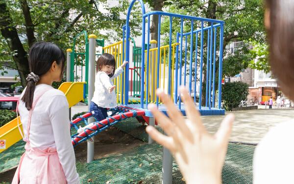 子どもを預ける不安、罪悪感…「この気持ち、どうすれば?」知っておきたい3つの心得