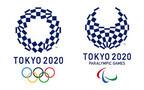 「観戦チケットを手に入れたい!」入手方法をおさらい【親子で参加する東京2020オリンピック・パラリンピック競技大会 第4回】