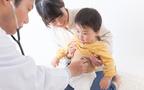 予防接種で水ぼうそうを防ごう! ワクチンを何回打つのがベスト?【ママが知るべき「子どもの感染症」傾向と対策 第3回】