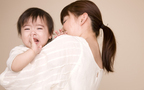 赤ちゃんとの外出で気になる他人の視線。不安を感じるママは9割近くも!【パパママの本音調査】  Vol.307