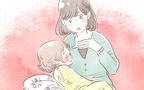 【医師監修】インフルエンザの最適な診断のタイミングと治療ホームケア<パパ小児科医の子ども健康事典 第7話>