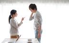 モラハラ系モンスター「私がルール!」暴走する断捨離妻に夫が出した答えは…?【リアル・モンスターワイフ、再び 第37回】
