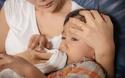 ノロウイルスとロタウイルス「感染経路、予防、症状、対処法」【ママが知るべき「子どもの感染症」傾向と対策 第4回】