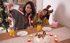 """他人の幸せアピールにイライラ…SNSに踊らされる""""幸せなふり""""度チェック【リアル・モンスターワイフ、再び 第40回】"""