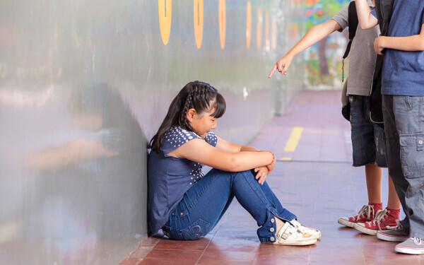 """外で""""いい子""""は、家では品切れ!? 家と外で性格が違う子を心配すべきか"""