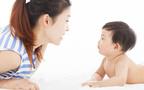 ママより〇〇が上位? 1位は意外なあの言葉「赤ちゃんが話し始める言葉ランキング」