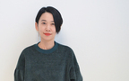 西加奈子、「母、女性としても輝く」は求めすぎ。自由を願う彼女の子育てと仕事