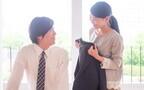 夫の転勤リスク「ついて行く? それとも単身赴任?」メリット・デメリット