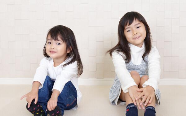 わが子よりかわいい子に嫉妬 子どもの外見が気になるのはどうして ウーマンエキサイト 1 2