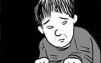 【新連載】私は怒らない…はずだったのに! 私の中の「鬼」が暴れた瞬間【劔樹人の「育児は、遠い日の花火ではない」 第1話】