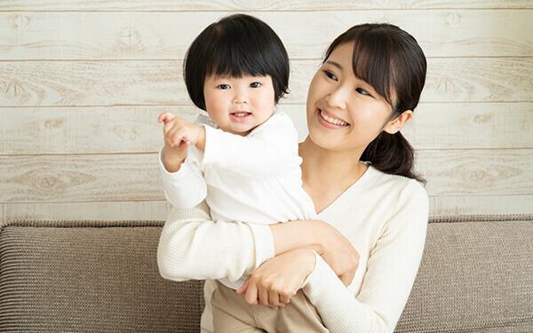 1歳半健診はモヤモヤ体験が多い? 成長を確認するためとわかっていても…